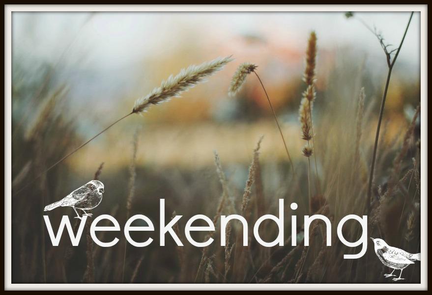 Weekending