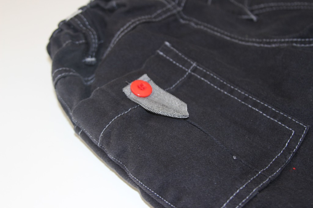 Black Jeans 6