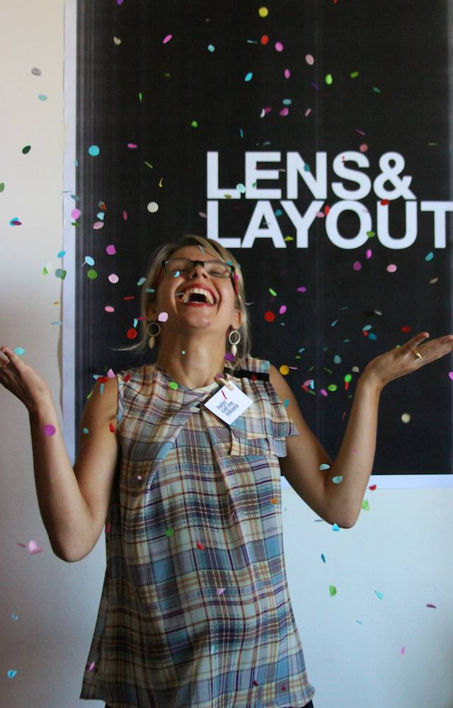 Lens and Layoute 006